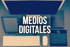 mediosDigitales3