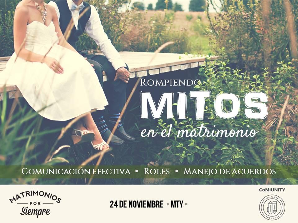 invitacion-mitos-en-el-matrimonio