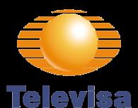 logotipo_televisa